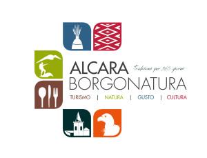 logo_alcara_borgo_naturale