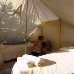 vaicoltrekking-notti-in-tenda-nebrodi