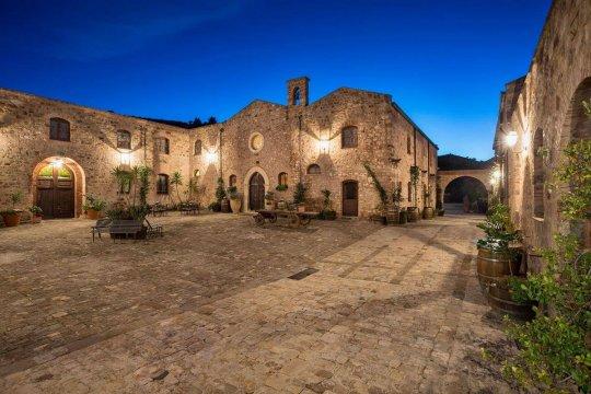abbazia-santanastasia-2