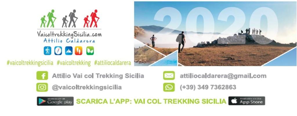 immagine-vai-col-trekking-2020-2