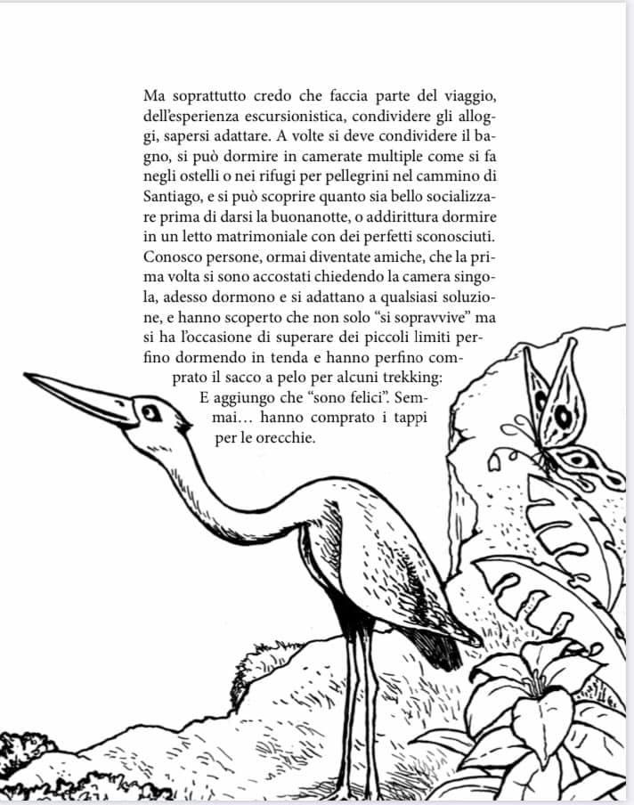 copertine-abstract-1-articolo