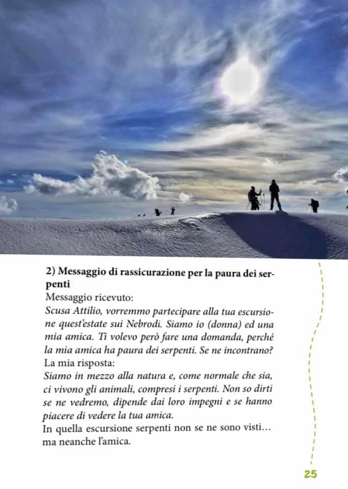 copertine-abstract-3-articolo